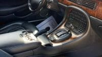 2000 JAGUAR XJ8 TEXAS CAR CERTIFIED ONLY 49K MILES