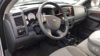 2006 Dodge 1500 2WD ST P/U