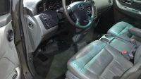 2002 Honda Odyssey EX Minivan 7 PASSENGER CERTIFIED