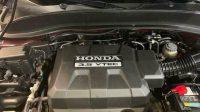 2008 HONDA RIDGELINE RTS 4WD CERTIFIED!